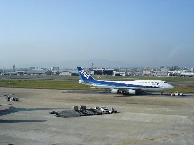 http://www.thevital.net/udo/Japan2007/FUKHND/FUKapron2.jpg