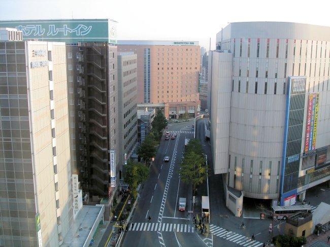 http://www.thevital.net/udo/Japan2007/FUKHND/FUKhotel.jpg