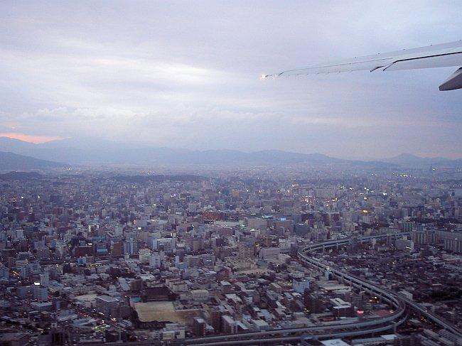 http://www.thevital.net/udo/Japan2007/FUKHND/JL334.climb2.jpg