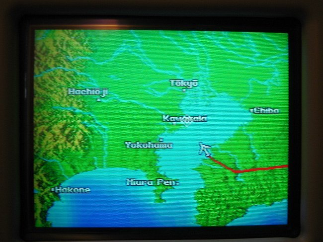 http://www.thevital.net/udo/Japan2007/FUKHND/JL334.map3.jpg