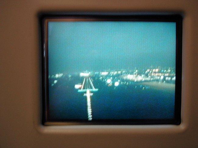 http://www.thevital.net/udo/Japan2007/FUKHND/JL334.runway.jpg