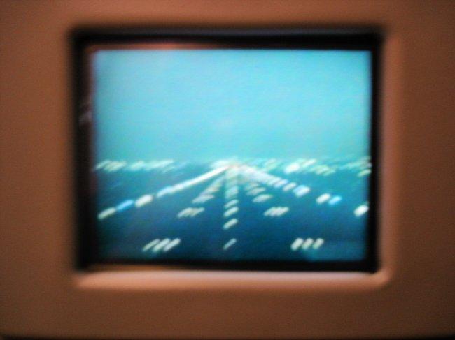 http://www.thevital.net/udo/Japan2007/FUKHND/JL334.runway2.jpg
