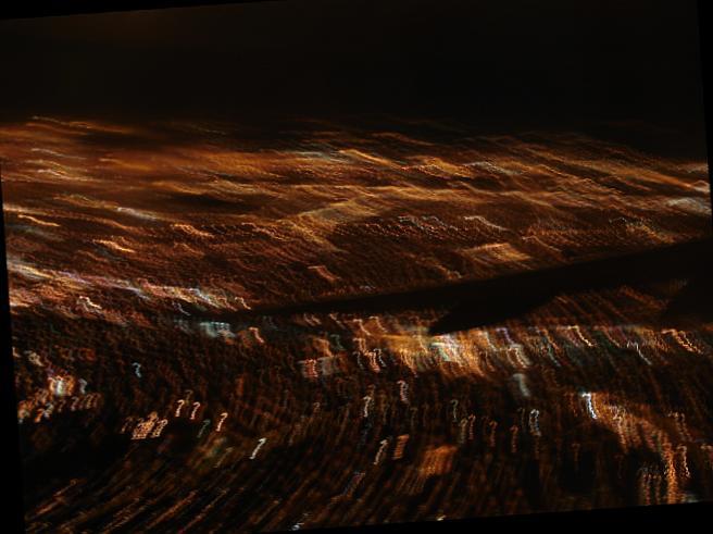 http://www.thevital.net/udo/USA.0307/tripthree/KL644.takeoff.jpg