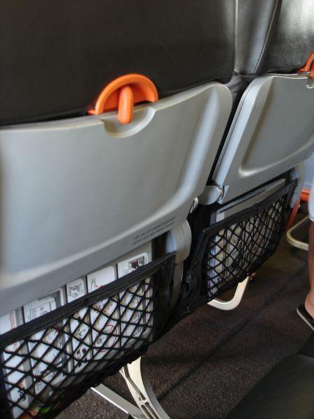 http://www.thevital.net/udo/bne-hti-bne/JQ726.seat.jpg