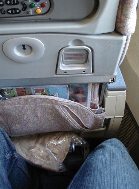http://www.thevital.net/udo/bne-sin-dxb-muc/EK049.seat.jpg