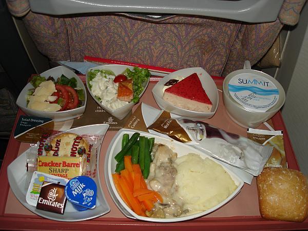 http://www.thevital.net/udo/bne-sin-dxb-muc/EK433.dinner.jpg
