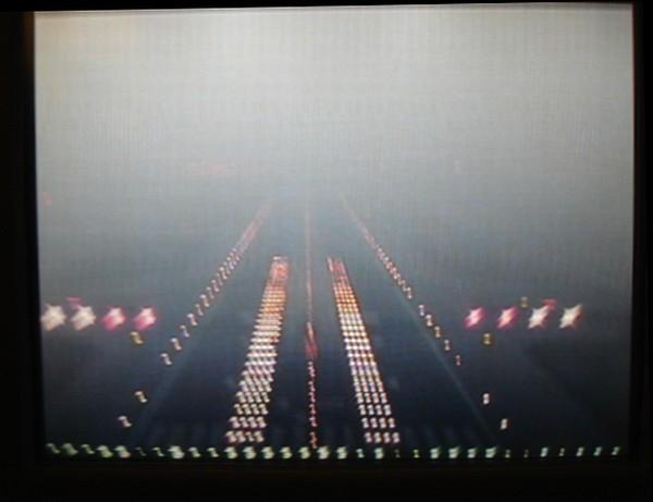 http://www.thevital.net/udo/bne-sin-dxb-muc/EK433.runway.jpg