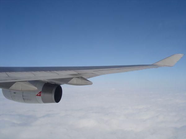 http://www.thevital.net/udo/bne-syd-bne/QF176.cruising.jpg