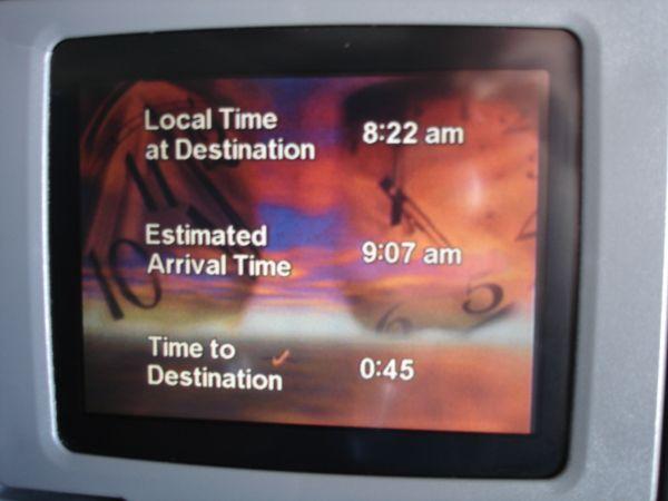 http://www.thevital.net/udo/bne-syd-bne/QF176.screen.jpg