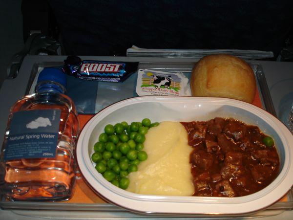 http://www.thevital.net/udo/bne-syd-bne/QF546.dinner.jpg