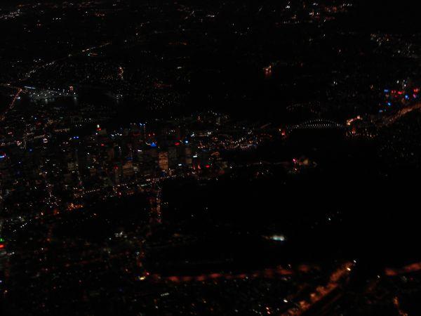 http://www.thevital.net/udo/bne-syd-bne/QF546.skyline.jpg
