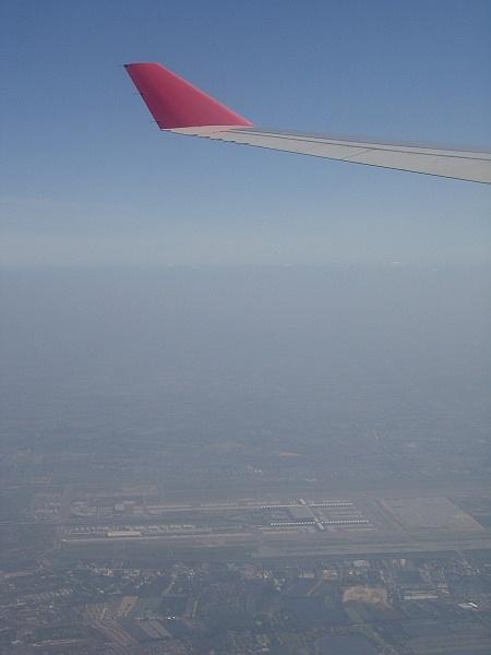 http://www.thevital.net/udo/fra-cmb-bkk-cmb-fra/UL422.airport.jpg