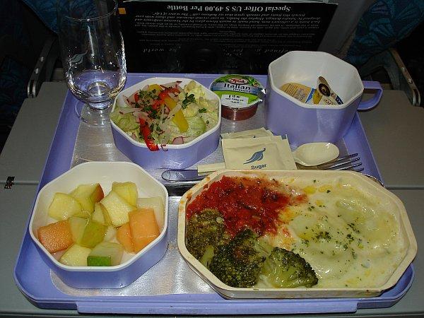 http://www.thevital.net/udo/fra-cmb-bkk-cmb-fra/UL554.dinner.jpg