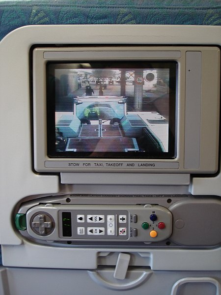 http://www.thevital.net/udo/fra-cmb-bkk-cmb-fra/UL554.screen.jpg