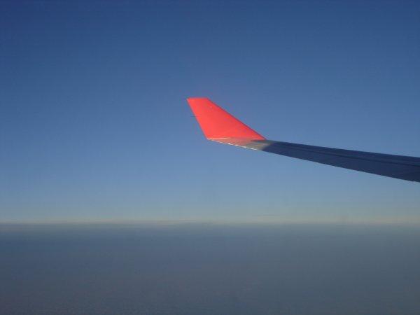 http://www.thevital.net/udo/fra-cmb-bkk-cmb-fra/UL554.winglet.jpg
