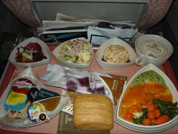 http://www.thevital.net/udo/muc-dxb-syd06/ek052.meal.jpg