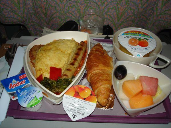 http://www.thevital.net/udo/muc-dxb-syd06/ek412.breakfast.jpg