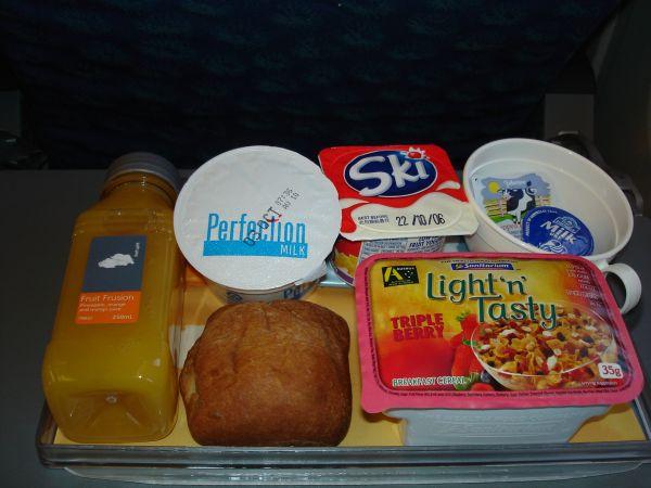 http://www.thevital.net/udo/syd-mel-syd-bne/QF405.breakfast.jpg