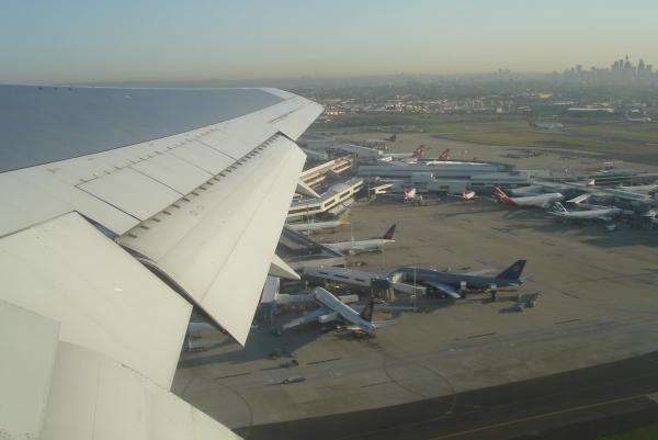 http://www.thevital.net/udo/syd-mel-syd-bne/QF405.departure.new.jpg