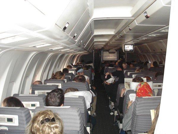 http://www.thevital.net/udo/usa112005/US015-cabin.jpg
