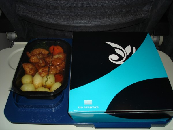 http://www.thevital.net/udo/usa112005/US015-meal1.jpg