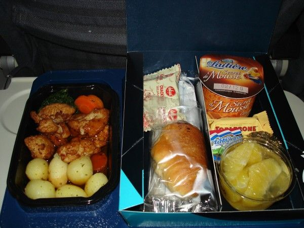 http://www.thevital.net/udo/usa112005/US015-meal2.jpg