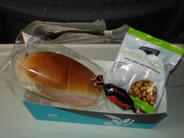 http://www.thevital.net/udo/usa112005/US015-snack.jpg